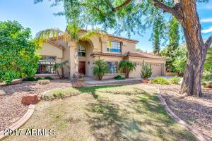 6229 E HELM Drive, Scottsdale, AZ 85254