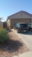 4319 W CARSON Road, Laveen, AZ 85339