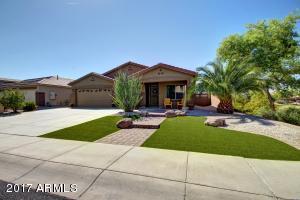 29797 W Indianola Avenue, Buckeye, AZ 85396