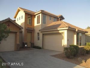 7244 W PARK Street, Laveen, AZ 85339