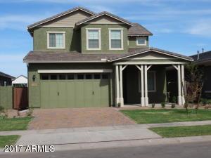 3140 E AUSTIN Drive, Gilbert, AZ 85296