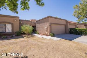 9637 W Tonto Lane, Peoria, AZ 85382