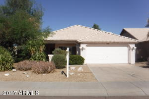 13390 W CAMBRIDGE Avenue, Goodyear, AZ 85395
