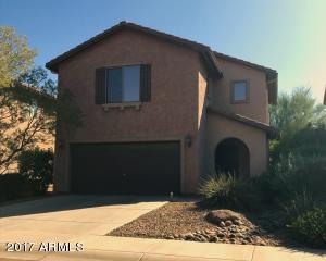 2941 N Daisy  Drive Florence, AZ 85132