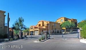 19226 N CAVE CREEK Road, 112, Phoenix, AZ 85024