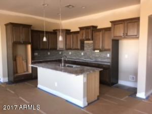 20854 E POCO CALLE Court, Queen Creek, AZ 85142