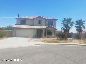 7301 W PAYSON Road, Phoenix, AZ 85043