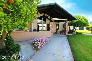 Property for sale at 906 E Tuckey Lane, Phoenix,  Arizona 85014