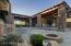 Shelby Wilson designed Desert Contemporary