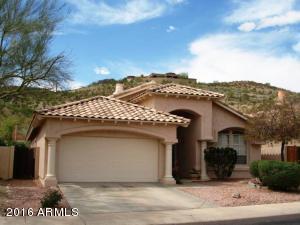 Property for sale at 16028 S 23rd Street, Phoenix,  Arizona 85048