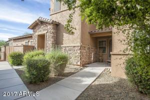 2116 W Tallgrass Trail, 130, Phoenix, AZ 85085