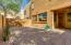 1886 E DON CARLOS Avenue, 122, Tempe, AZ 85281