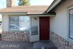 640 S MESA Drive, Mesa, AZ 85210