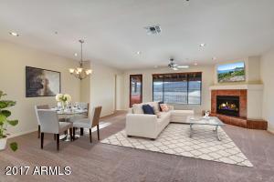 13450 E VIA LINDA Drive, 2041, Scottsdale, AZ 85259
