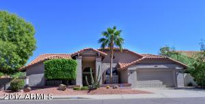 18889 N 69TH Drive, Glendale, AZ 85308