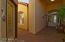 10925 E MINNESOTA Avenue, Sun Lakes, AZ 85248