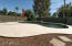 4019 E CLARENDON Avenue, Phoenix, AZ 85018