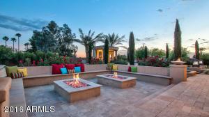 9993 E Cholla Street, Scottsdale, AZ 85260