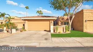 10805 N 10TH Street, Phoenix, AZ 85020