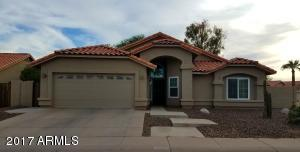 Property for sale at 2301 E Desert Trumpet Road, Phoenix,  Arizona 85048