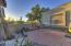 37801 N CAVE CREEK Road, 40, Cave Creek, AZ 85331