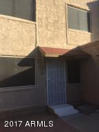 600 S DOBSON Road, 145, Mesa, AZ 85202