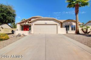 6650 E INDIGO Street, Mesa, AZ 85205