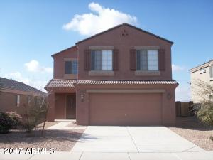 18960 N TOLEDO Avenue, Maricopa, AZ 85138