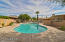 37216 N TRANQUIL Trail, 15, Carefree, AZ 85377