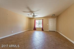 4384 E MORENCI Road, San Tan Valley, AZ 85143