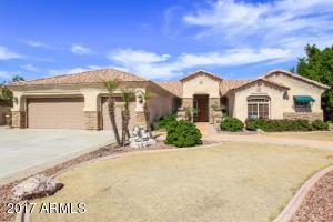 7130 W SOFTWIND Drive, Peoria, AZ 85383