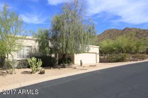 13922 E LAUREL Lane, Scottsdale, AZ 85259