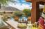 11401 E RAINTREE Drive, Scottsdale, AZ 85255