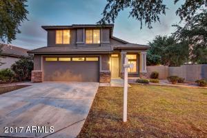 3433 E Bruce  Avenue Gilbert, AZ 85234