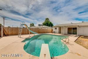 5637 N 37th Drive, Phoenix, AZ 85019