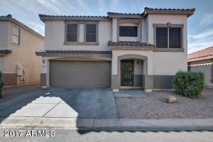 2213 E 35th Avenue, Apache Junction, AZ 85119