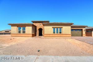 9190 W SANDS Drive, Peoria, AZ 85383