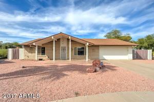 Property for sale at 4816 E Navajo Circle, Phoenix,  Arizona 85044