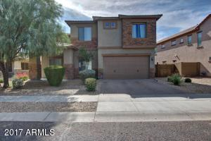 16503 W Tether Trail, Surprise, AZ 85387