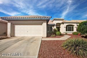 11612 W CYPRUS Drive, Avondale, AZ 85392