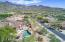 11037 E COSMOS Circle, Scottsdale, AZ 85255