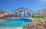 2522 W COOL WATER Way, Queen Creek, AZ 85142