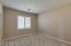 17023 N 98th Place, Scottsdale, AZ 85255