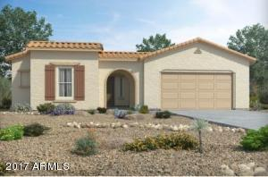 316 N RAINBOW Way, Casa Grande, AZ 85194