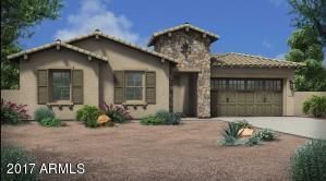 9210 W LOUISE Drive, Peoria, AZ 85383