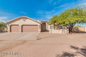 1020 N 110TH Street, Mesa, AZ 85207