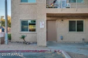 2220 W DORA Street, 130, Mesa, AZ 85201