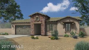 9217 W SANDS Drive, Peoria, AZ 85383