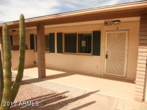 2442 E UNIVERSITY Drive, 6, Mesa, AZ 85213