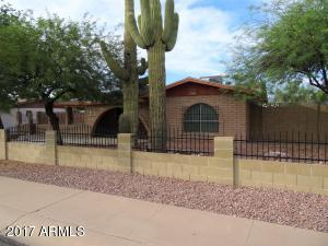 2028 W 9th Avenue, Apache Junction, AZ 85120